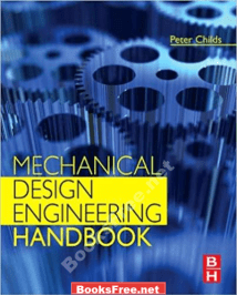 mechanical design engineering handbook childs pdf mechanical design engineering handbook childs mechanical design engineering handbook child pdf free download mechanical design engineering handbook peter childs pdf mechanical design engineering handbook peter childs mechanical design engineering handbook peter r.n. childs mechanical design engineering handbook by peter r. n. childs mechanical design engineering handbook child pdf free download mechanical design engineering handbook child pdf free download mechanical design engineering handbook peter r.n. childs mechanical design engineering handbook childs pdf mechanical design engineering handbook child pdf free download mechanical design engineering handbook peter childs pdf mechanical design engineering handbook peter childs mechanical design engineering handbook peter r.n. childs mechanical design engineering handbook peter r.n. childs