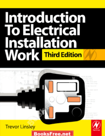 Introduction to Electrical Installation Work PDF, introduction to electrical installation work pdf,introduction to electrical installation work,introduction to electrical installation work third edition pdf,introduction to electrical installation work trevor linsley pdf,introduction to electrical work,intro to electrical work,