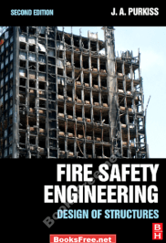 fire safety engineering design of structures pdf,fire safety engineering design of structures third edition pdf,fire safety engineering design of structures third edition,structural design for fire safety
