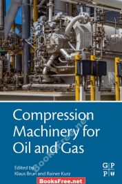 compression machinery for oil and gas pdf compression machinery for oil and gas compression machinery for oil and gas 2019 compression machinery for oil and gas amazon