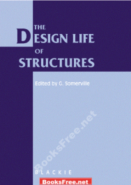 design life of structures,design life of structures uk,design life of structures australia