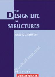 design life of structures,design life of structures uk,design life of structures australia