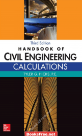 handbook of civil engineering calculations pdf handbook of civil engineering calculations third edition pdf handbook of civil engineering calculations third edition handbook of civil engineering calculations handbook of civil engineering calculations second edition handbook of civil engineering calculations 3rd edition pdf handbook of civil engineering calculations tyler hicks handbook of civil engineering calculations by tyler g. hicks handbook of civil engineering calculations 2nd edition pdf handbook of civil engineering calculations 2nd edition