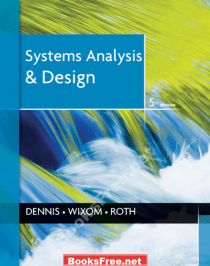systems analysis and design systems analysis and design alan dennis systems analysis and design in a changing world systems analysis and design (8th)-kendall-kendall systems analysis and design project example systems analysis and design questions and answers pdf systems analysis and design tutorial systems analysis and design kendall systems analysis and design an object-oriented approach with uml systems analysis and design 7th edition