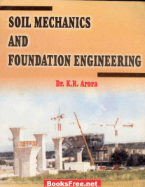 soil mechanics and foundation engineering soil mechanics and foundation engineering mcq questions and answers pdf soil mechanics and foundation engineering by punmia pdf free download soil mechanics and foundation engineering by b.c. punmia pdf soil mechanics and foundation engineering pdf soil mechanics and foundation engineering pdf free download soil mechanics and foundation engineering journal soil mechanics and foundation engineering by gopal ranjan pdf soil mechanics and foundation engineering by sk garg pdf download soil mechanics and foundation engineering nptel