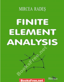 finite element analysis book finite element analysis book pdf finite element analysis book by jalaluddin finite element analysis book by jalaluddin pdf finite element analysis book by senthil pdf free download finite element analysis book for civil engineering finite element analysis book by bhavikatti finite element analysis book by senthil pdf download finite element analysis book by seshu pdf finite element analysis book by krishnamoorthy pdf