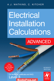 electrical installation calculations advanced pdf electrical installation calculations advanced electrical installation calculations advanced 8th edition pdf electrical installation calculations advanced 8th edition
