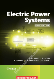 electric power systems weedy pdf electric power systems weedy solution manual electric power systems weedy solution manual pdf electric power systems weedy electric power systems weedy pdf free download electric power systems bm weedy pdf b.m. weedy electric power systems
