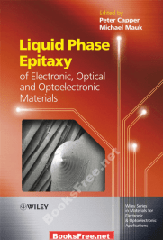 liquid phase epitaxy,liquid phase epitaxy method,liquid phase epitaxy pdf,liquid phase epitaxy process,liquid phase epitaxy ppt,liquid phase epitaxy diagram,liquid phase epitaxy growth process,liquid phase epitaxy wikipedia,liquid phase epitaxy slideshare,liquid phase epitaxy (lpe),