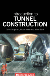 introduction to tunnel construction pdf introduction to tunnel construction pdf download introduction to tunnel construction 2nd edition pdf introduction to tunnel construction david chapman pdf introduction to tunnel construction chapman pdf introduction to tunnel construction second edition introduction to tunnel construction david chapman introduction to tunnel design and construction
