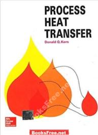 process heat transfer donald kern pdf process heat transfer donald q kern process heat transfer donald kern
