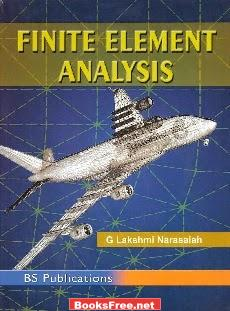 Download Finite Element Analysis book
