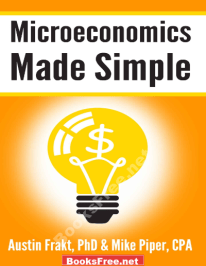 Microeconomics Made Simple Basic Principles Explained in 100 Pages or Less, microeconomics made simple pdf,microeconomics made simple,microeconomics made simple pdf download,macroeconomics made simple,macroeconomics made simple pdf,
