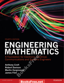 engineering mathematics anthony croft pdf engineering mathematics anthony croft engineering mathematics anthony croft solution engineering mathematics anthony croft pdf download introduction to engineering mathematics anthony croft pdf