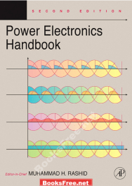 power electronics handbook power electronics handbook 4th edition pdf power electronics handbook by rashid power electronics handbook pdf power electronics handbook 4th edition power electronics handbook 4th edition pdf download power electronics handbook (fourth edition) power electronics handbook third edition power electronics handbook amazon power electronics handbook 3rd edition pdf