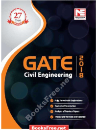 gate civil made easy book pdf,gate civil made easy notes,gate 2019 civil made easy,gate 2019 civil made easy solution,gate 2018 civil made easy solution,gate civil engineering made easy handwritten notes,gate civil engineering made easy,gate civil engineering made easy notes,gate civil answer key made easy,gate civil 2019 answer key made easy,gate 2020 answer key civil made easy,gate 2019 civil analysis made easy,gate 2020 civil paper analysis made easy,gate 2018 civil paper analysis by made easy,gate 2019 civil engineering answer key made easy,made easy gate 2020 civil engineering answer key,gate civil engineering books made easy,made easy gate civil book,made easy books for gate civil engineering pdf,gate 2019 civil solution by made easy,made easy gate civil practice book,gate books for civil engineering by made easy publication,made easy gate class notes civil engineering,gate civil engineering made easy pdf,gate 2020 made easy civil engineering,gate civil engg notes made easy,made easy gate civil engineering study material,gate notes for civil made easy,gate made easy notes for civil engineering,gate subject wise weightage for civil made easy,gate syllabus for civil engineering made easy,made easy books for gate civil engineering,gate online test series free for civil made easy,gate study material for civil engineering made easy,made easy notes for gate civil engineering pdf,made easy handwritten notes for gate civil,gate 2019 civil key made easy,gate 2019 civil engineering key made easy,gate 2020 civil engineering answer key made easy,made easy materials for gate civil,made easy civil engineering gate material pdf,made easy gate material for civil engineering,made easy gate civil notes pdf,made easy notes for gate civil pdf free download,gate 2018 paper civil made easy,gate 2019 question paper civil made easy,gate 2020 civil paper made easy,gate 2019 civil paper made easy,gate 2018 question paper civil made easy,gate 2020 civil question paper made easy,gate 202