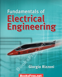 fundamentals of electrical engineering rizzoni pdf fundamentals of electrical engineering rizzoni fundamentals of electrical engineering rizzoni solutions fundamentals of electrical engineering giorgio rizzoni fundamentals of electrical engineering giorgio rizzoni pdf fundamentals of electrical engineering giorgio rizzoni solutions fundamentals of electrical engineering giorgio rizzoni pdf download fundamentals of electrical engineering giorgio rizzoni 1st ed g. rizzoni fundamentals of electrical engineering g. rizzoni fundamentals of electrical engineering mcgraw-hill