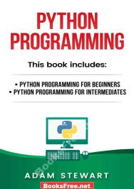 python programming for beginners,python programming for beginners pdf,python programming for beginners book pdf,python programming for beginners pdf free download,python programming for beginners in data science,python programming for beginners by jason cannon,python programming for beginners udemy,python programming for beginners in hindi,python programming for beginners books,python programming for beginners free