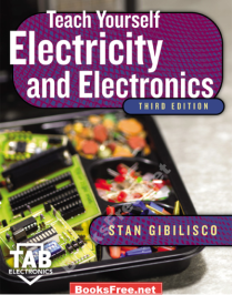 teach yourself electricity and electronics teach yourself electricity and electronics pdf teach yourself electricity and electronics 7th edition pdf teach yourself electricity and electronics 7th edition teach yourself electricity and electronics review teach yourself electricity and electronics 5th edition pdf teach yourself electricity and electronics sixth edition teach yourself electricity and electronics by stan gibilisco teach yourself electricity and electronics stan gibilisco pdf teach yourself electricity and electronics (6th ed)(gnv64)