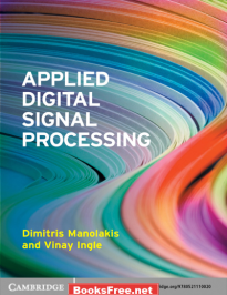 applied digital signal processing theory and practice solution manual pdf applied digital signal processing theory and practice solution manual applied digital signal processing theory and practice applied digital signal processing theory and practice pdf applied digital signal processing theory and practice solutions applied digital signal processing theory and practice (1st ed.) pdf applied digital signal processing theory and practice (1st ed.) pdf applied digital signal processing theory and practice pdf applied digital signal processing theory and practice solution manual pdf applied digital signal processing theory and practice (1st ed.) pdf applied digital signal processing theory and practice solution manual pdf applied digital signal processing theory and practice solution manual applied digital signal processing theory and practice solutions applied digital signal processing theory and practice solution manual pdf applied digital signal processing theory and practice solution manual