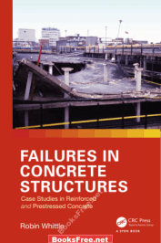 failures in concrete structures pdf,failures in concrete structures,types and causes of failures in concrete structures,