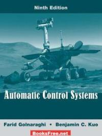 automatic control systems,automatic control systems pdf,automatic control systems 10th edition pdf,automatic control systems benjamin c. kuo,automatic control systems kuo 9th edition pdf,automatic control systems with matlab programming pdf,automatic control systems tenth edition,automatic control systems kuo,automatic control systems wiley,automatic control systems book,