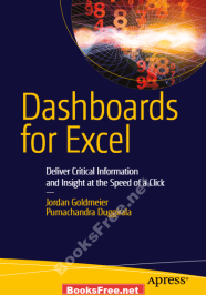 Dashboards for Excel Deliver Critical Information and Insight at The Speed of a Click, dashboards for excel dashboards for excel pdf dashboards for excel pdf download dashboards for excel jordan goldmeier pdf dashboards for excel jordan goldmeier dashboards for excel book free dashboards for excel building dashboards for excel dashboards excel templates dashboards excel tutorial